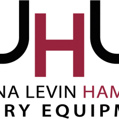 Joanna-Levin-Bakery-Equipment-Logo-slider-dark-red